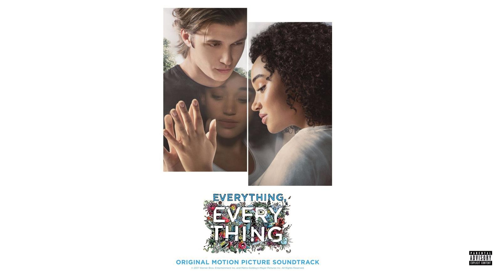 Minden, minden (Filmkritika)